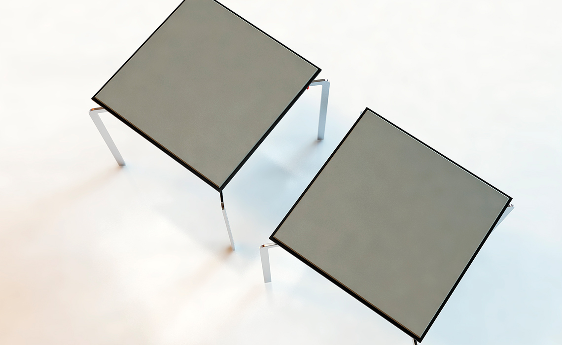 jorge-herrera-studio_offactor_ines-table_5
