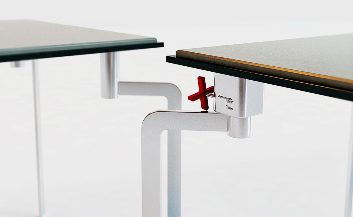 jorge-herrera-studio_offactor_ines-table_6