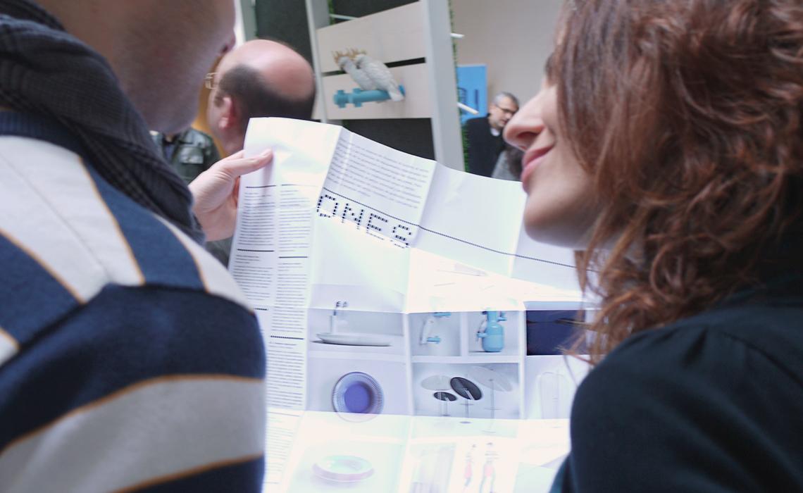 jorge-herrera-studio_ones_exhibition_4