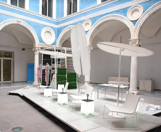jorge-herrera-studio_ones_exhibition_descr