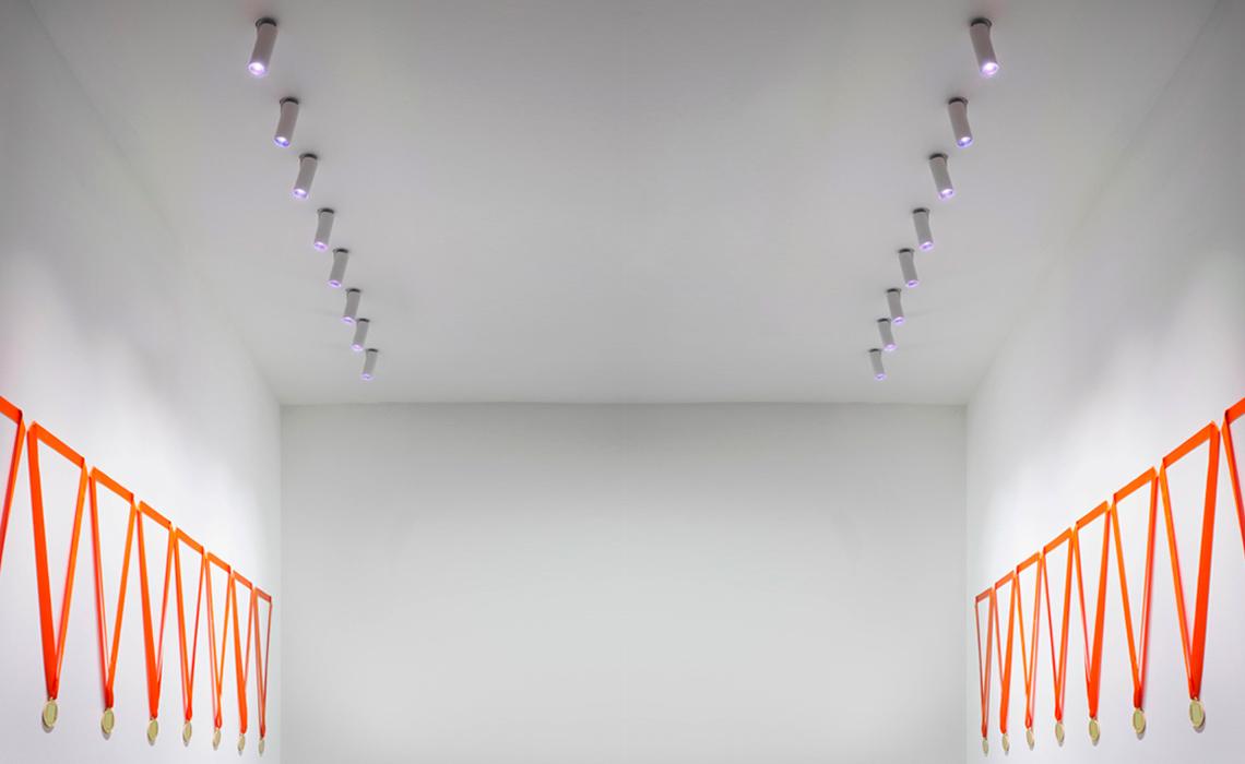 flos_jorge-herrera-studio_find-me_4
