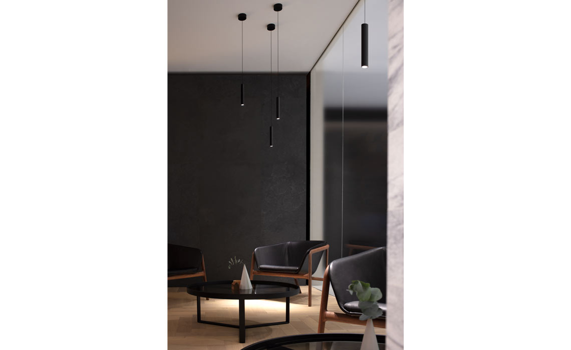 jorge-herrera-studio_flos-find-me-suspension-2