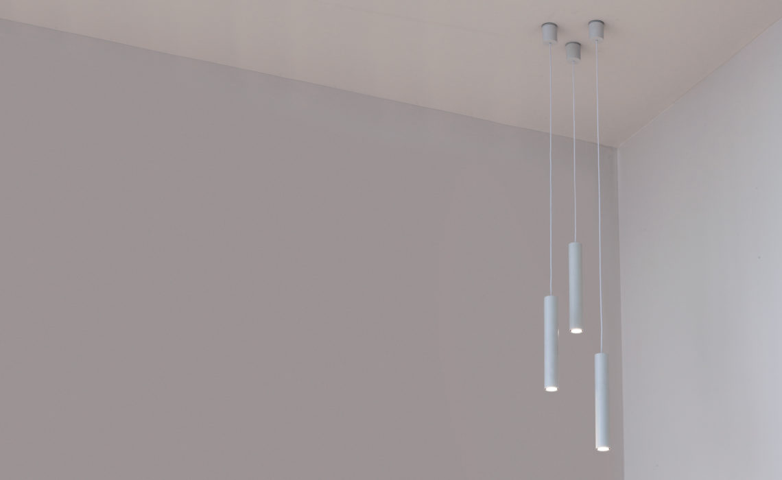 jorge-herrera-studio_flos-find-me-suspension-3