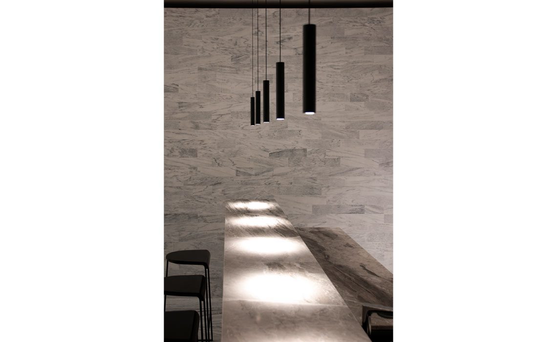 jorge-herrera-studio_flos-find-me-suspension-4