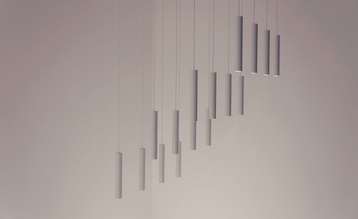 jorge-herrera-studio_flos-find-me-suspension-5