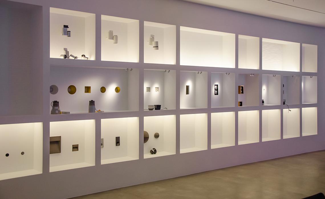 flos_jorge-herrera-studio_showroom-valencia_6