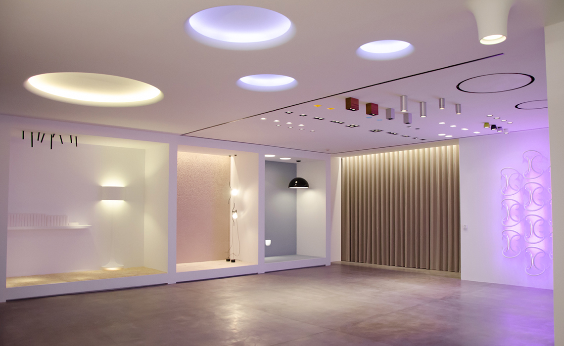 flos_jorge-herrera-studio_showroom-valencia_7