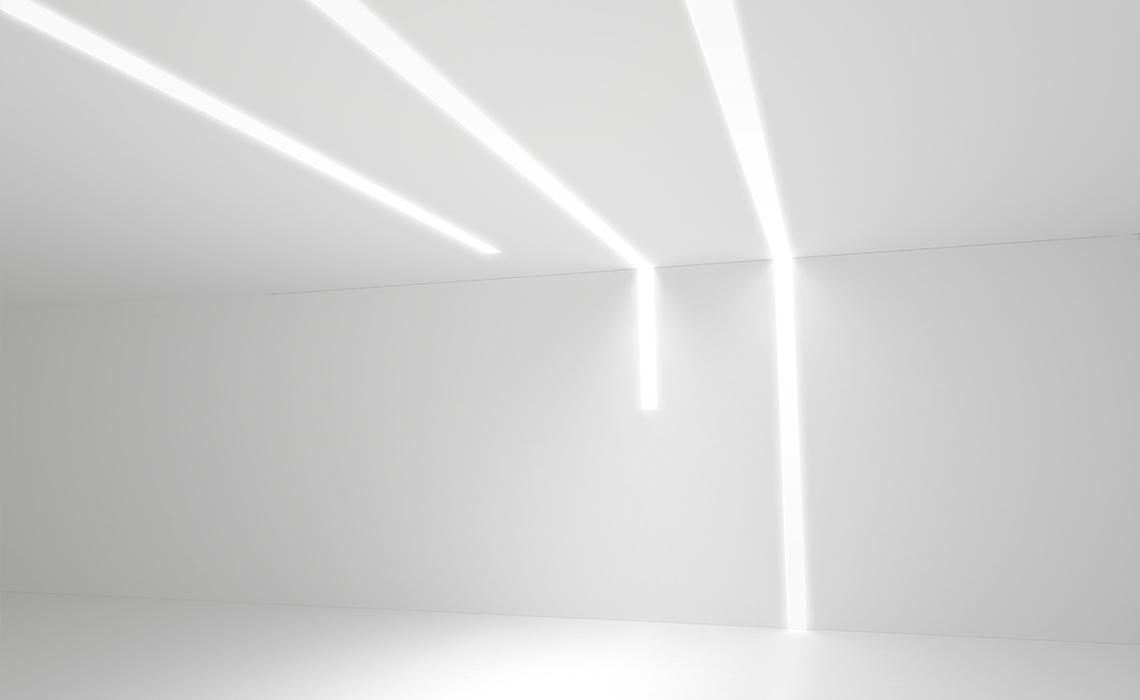 flos_jorge-herrera-studio_product-images_5
