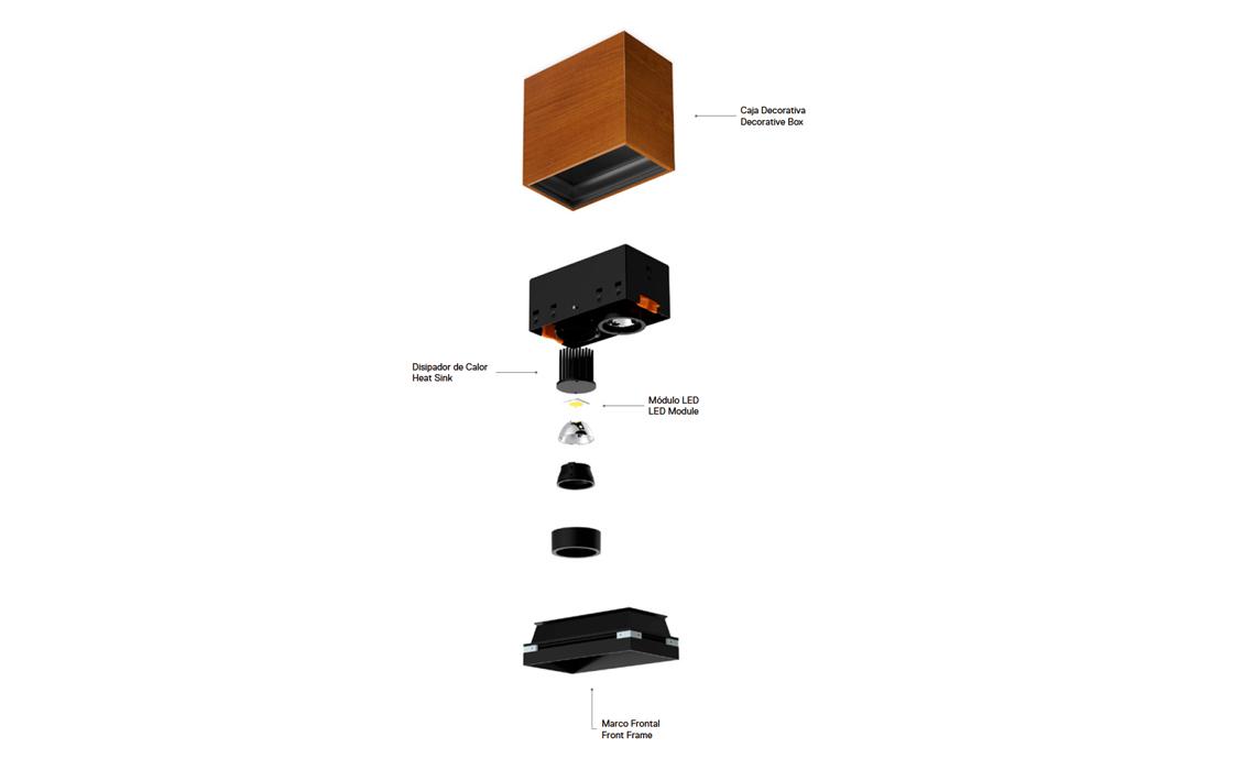 flos_jorge-herrera-studio_product-images_7-