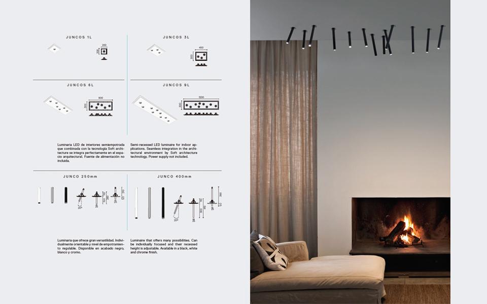 flos_jorge-herrera-studio_product-images_large-