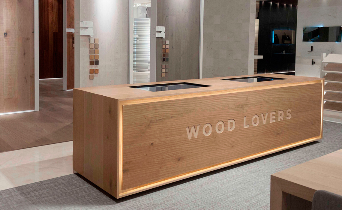 porcelanosa-lantic_jorge-herrera-studio_woodlovers-showcase_1