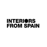 2015 interiors of spain · designer of the month