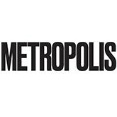 2015 metropolis likes · icex neocon stand