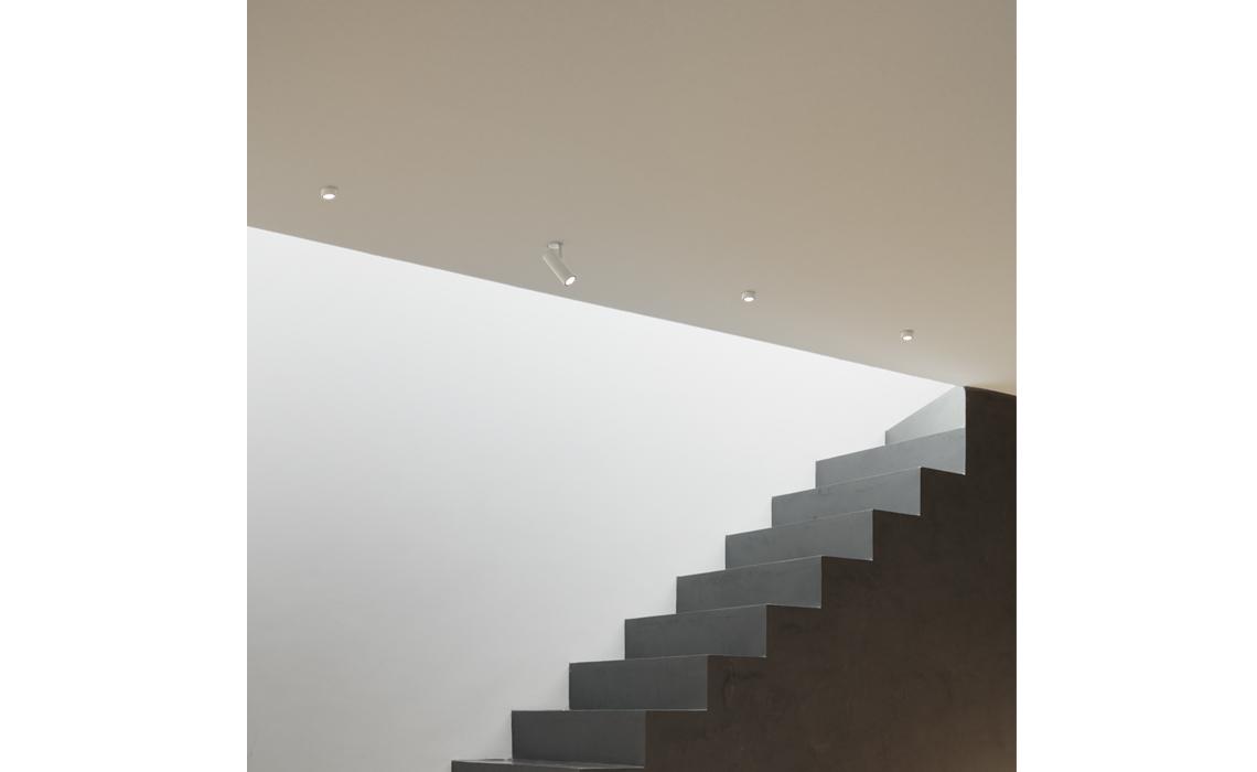 flos_jorge-herrera-studio_product-images15_1-
