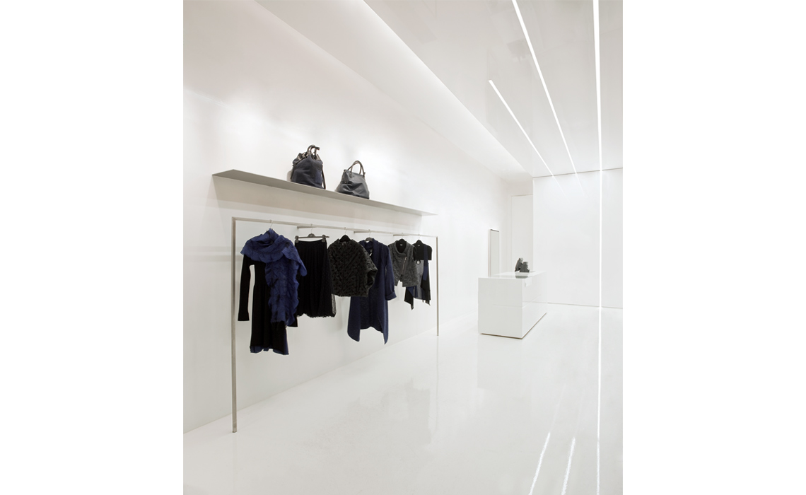flos_jorge-herrera-studio_product-images15_11-