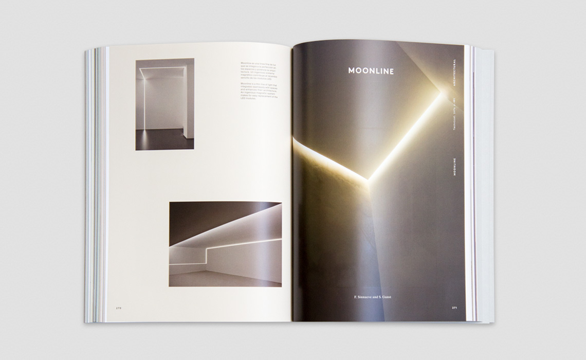 flos_jorge-herrera-studio_product-images15_large-