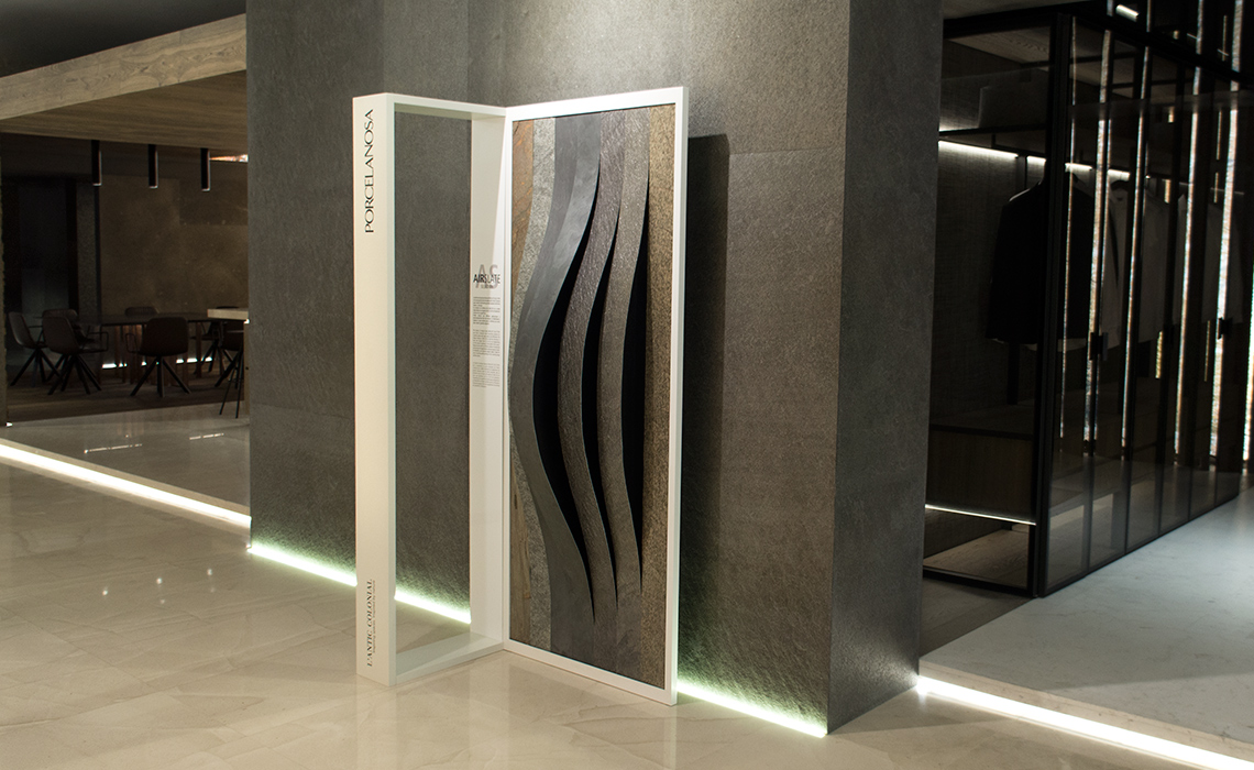 porcelanosa_jorge-herrera-studio_airslate-exhibitor_2