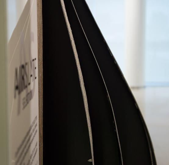 porcelanosa_jorge-herrera-studio_airslate-exhibitor_descr