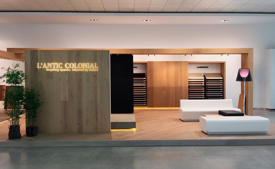 jorge-herrera-studio_porcelanosa-lantic_flagship-store_2