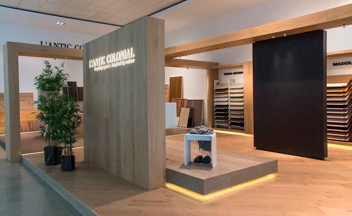 jorge-herrera-studio_porcelanosa-lantic_flagship-store_3