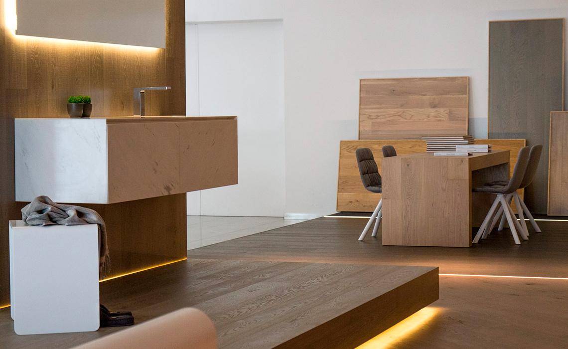 jorge-herrera-studio_porcelanosa-lantic_flagship-store_8