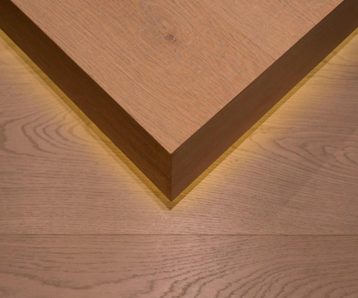 jorge-herrera-studio_porcelanosa-lantic_flagship-store_luz