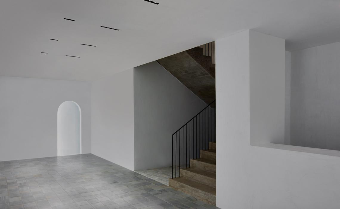 flos_jorge-herrera-studio_technical-art-direction_12-