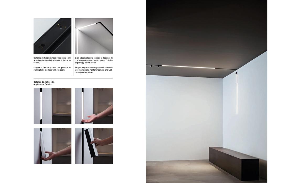 flos_jorge-herrera-studio_technical-art-direction_8-