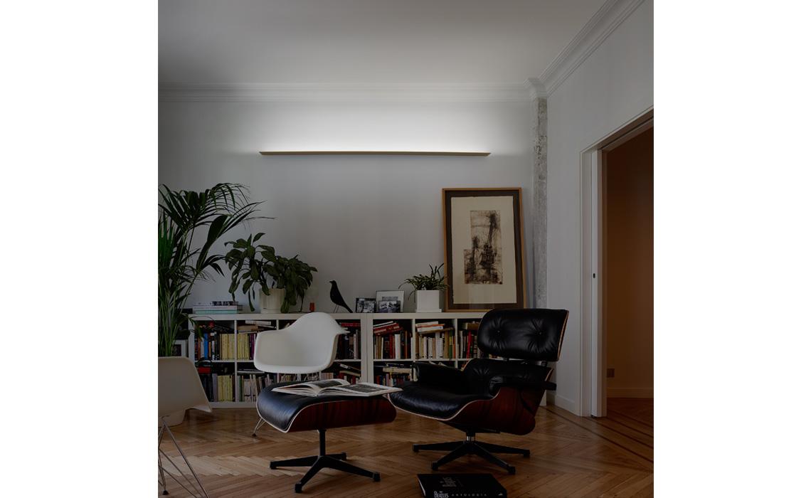 flos_jorge-herrera-studio_technical-art-direction_9-