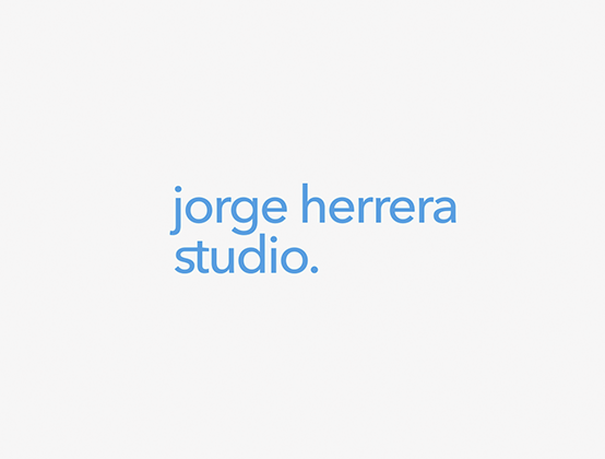 jorge-herrera-studio_rebranding_descrip