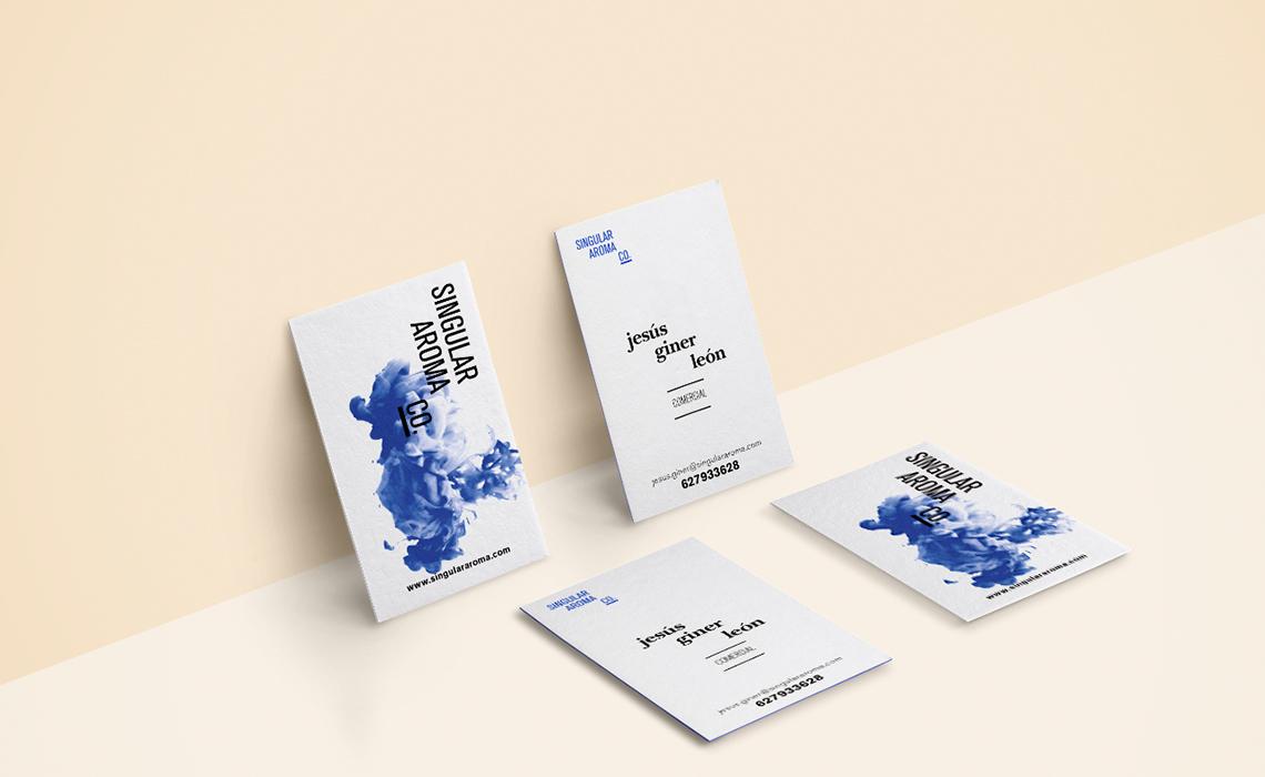 jorge-herrera-studio_singular-aroma_branding_2