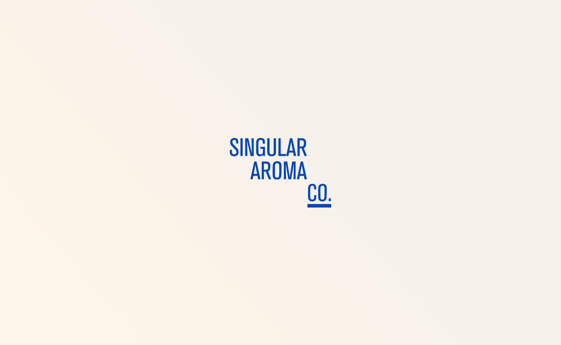 jorge-herrera-studio_singular-aroma_branding_7