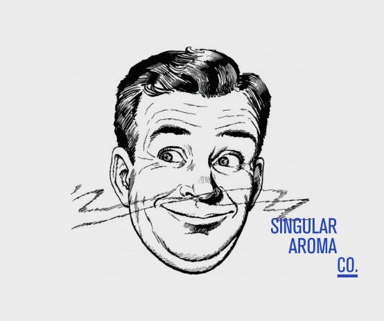 jorge-herrera-studio_singular-aroma_branding_descr