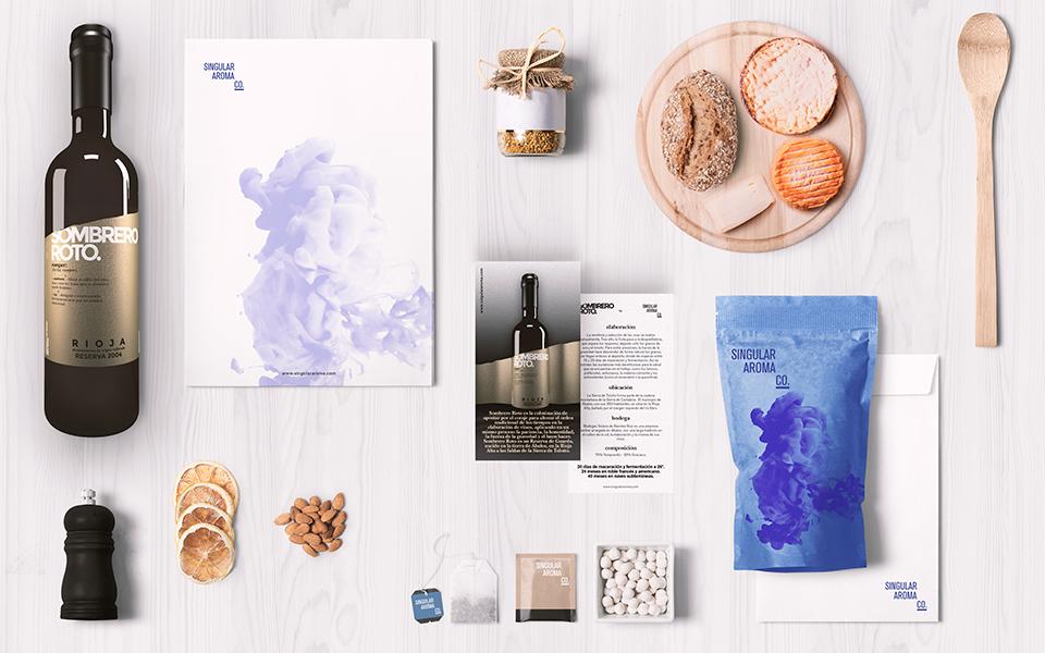 jorge-herrera-studio_singular-aroma_branding_large