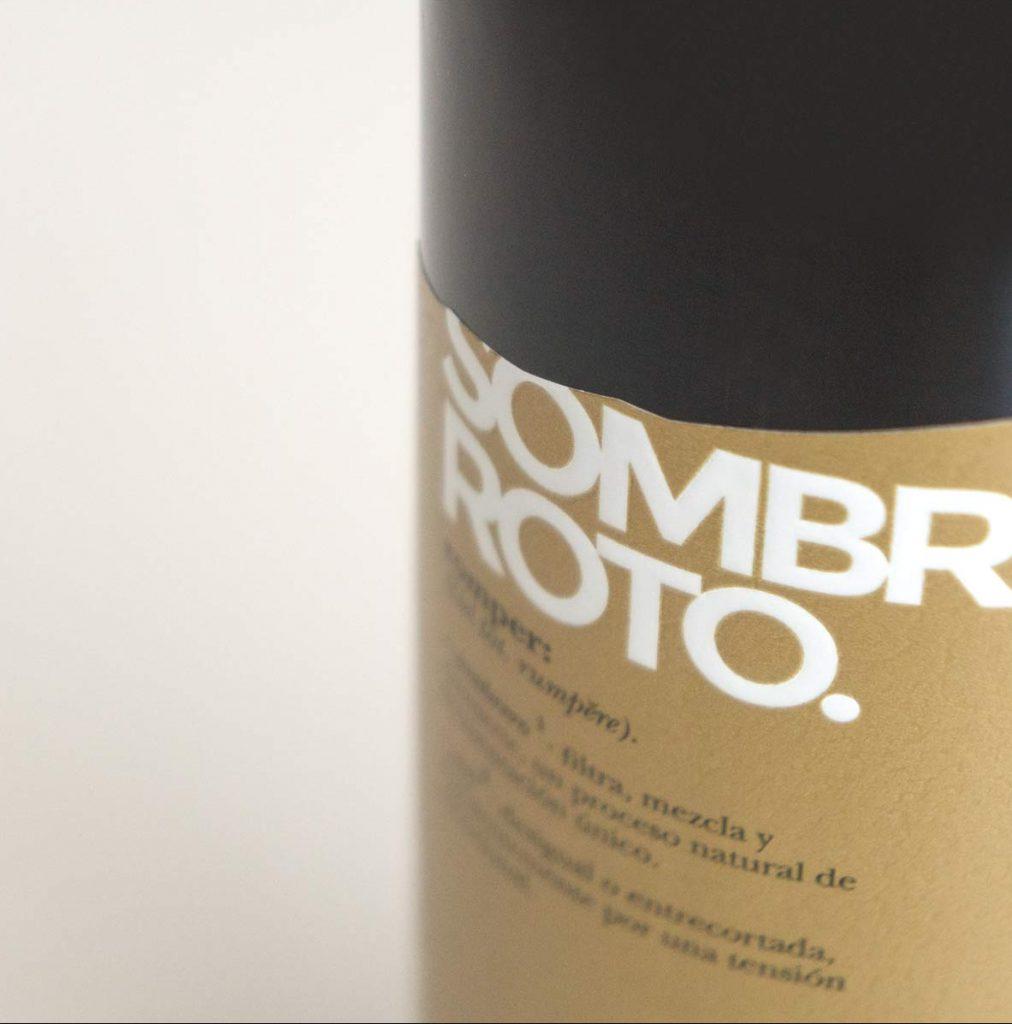 Wine-sombrero-roto-detail-jorge-herrera-studio