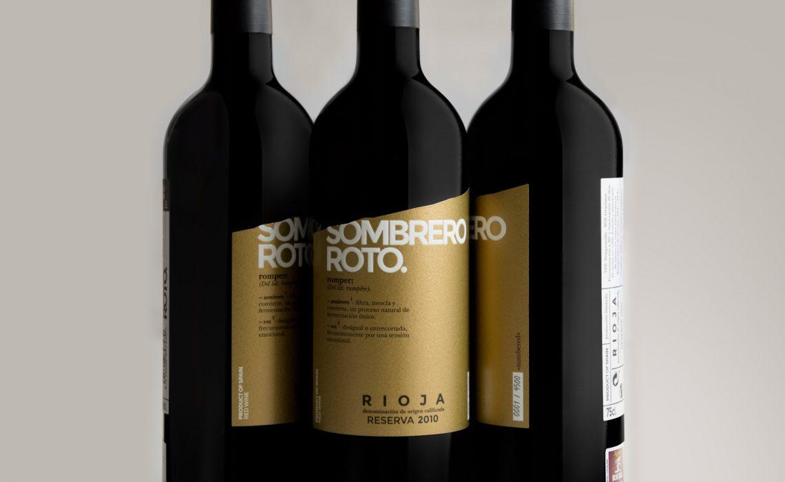 Wine-sombrero-roto-label-jorge-herrera-studio