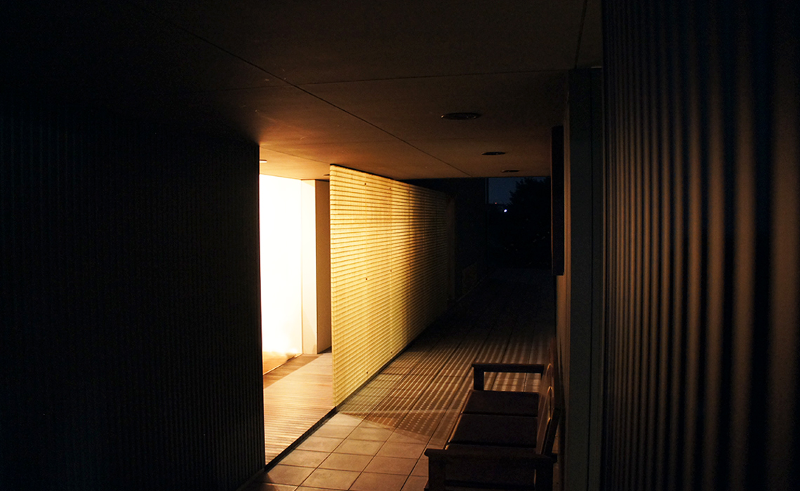 flos_jorge-herrera-studio_prospective_7