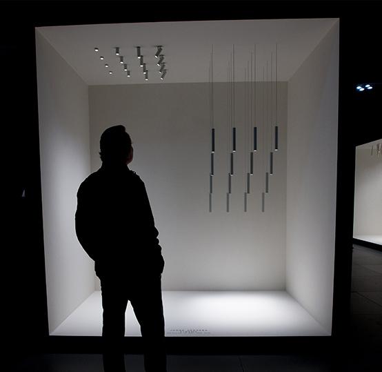 flos_jorge-herrera-studio_prospective_descr