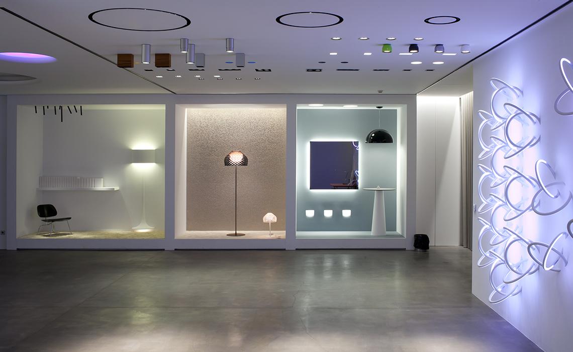 flos_jorge-herrera-studio_showroom-valencia_2