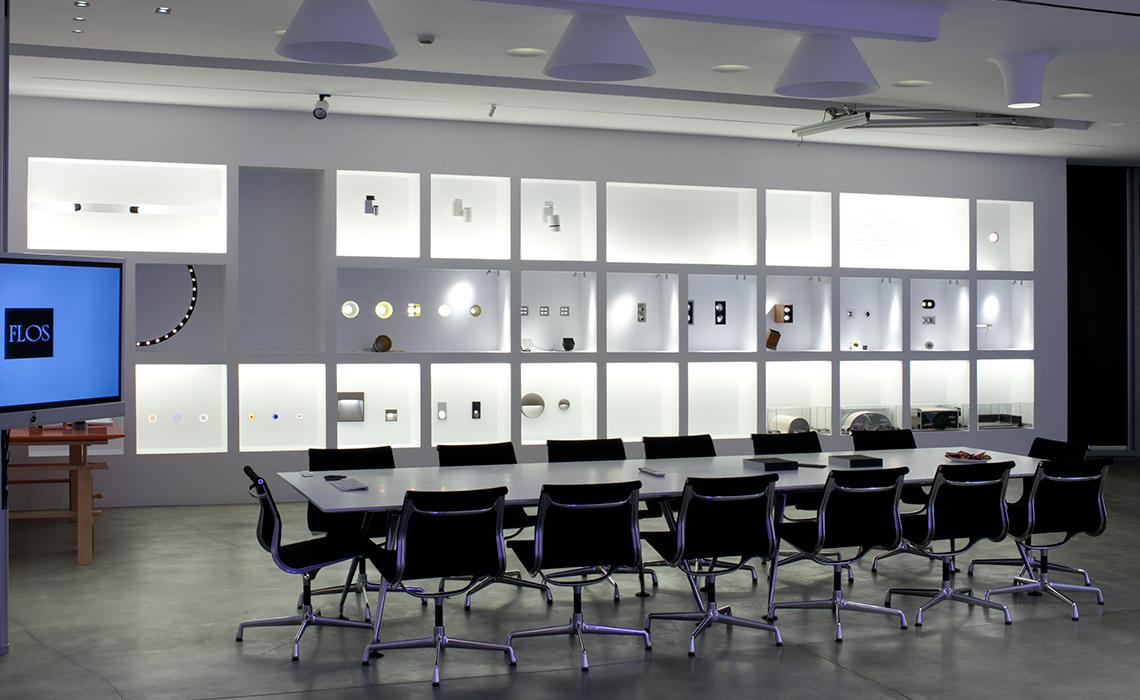 flos_jorge-herrera-studio_showroom-valencia_4