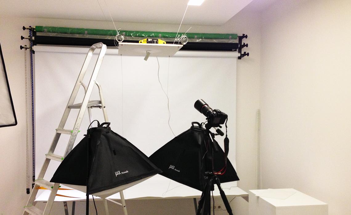 flos_jorge-herrera-studio_technical-art-direction_proceso_5