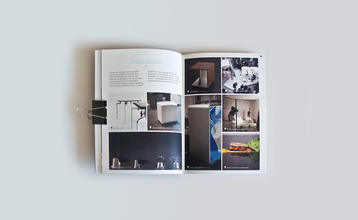 jorge-herrera-studio_dossier_6