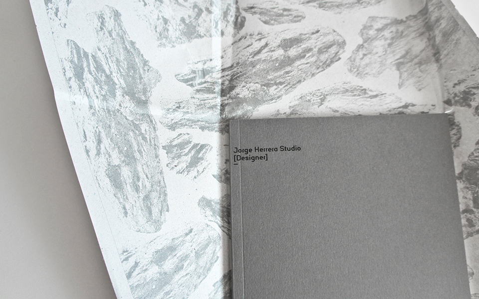 jorge-herrera-studio_dossier_large