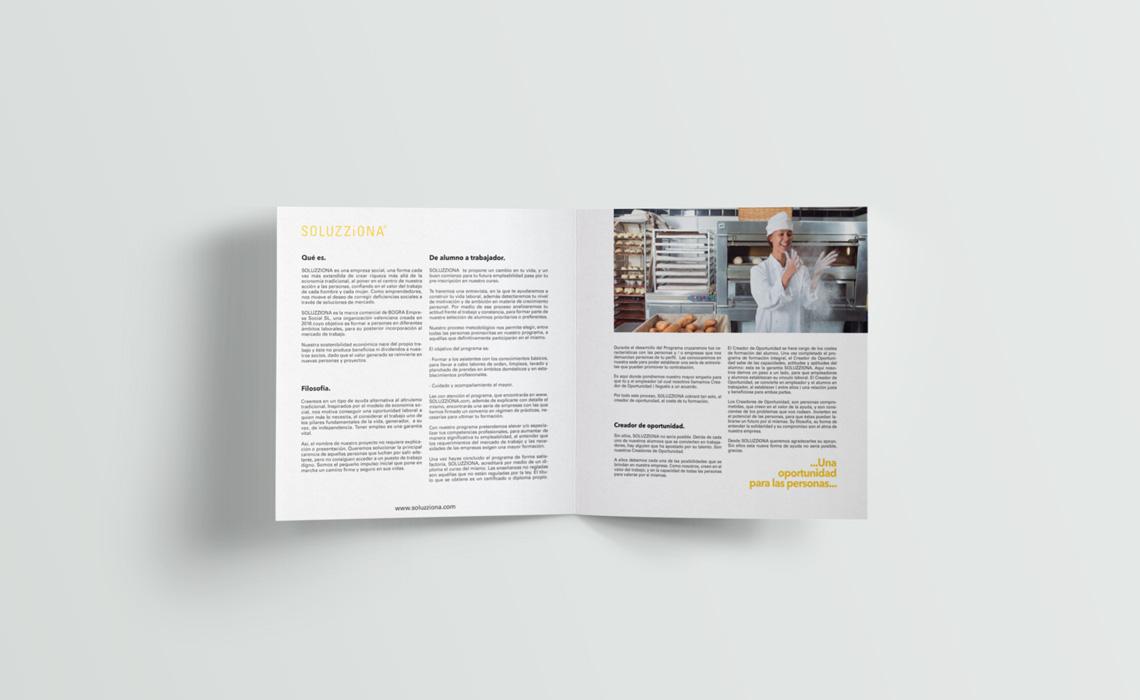 jorge-herrera-studio_soluzziona_branding_2-