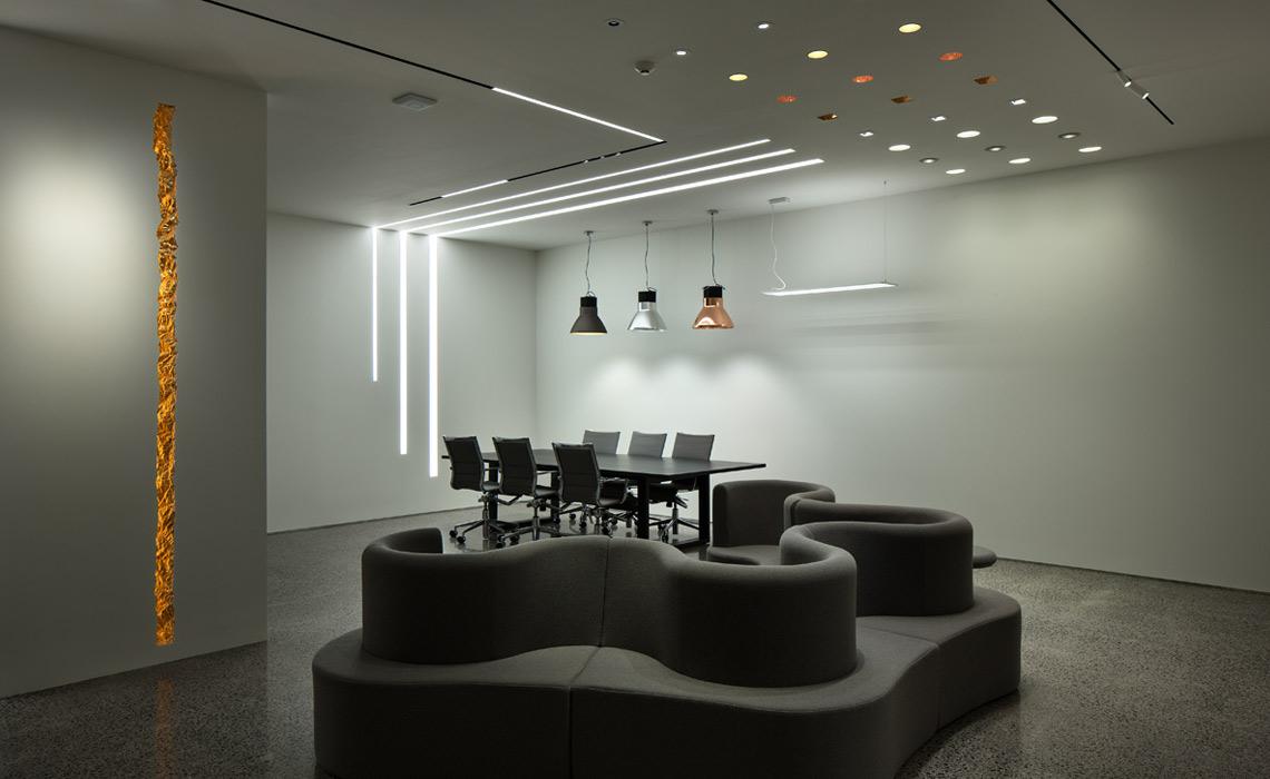 flos_jorge-herrera-studio_showroom-new-zealand-4