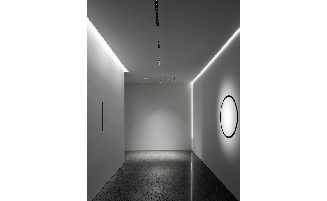 flos_jorge-herrera-studio_showroom-new-zealand-2