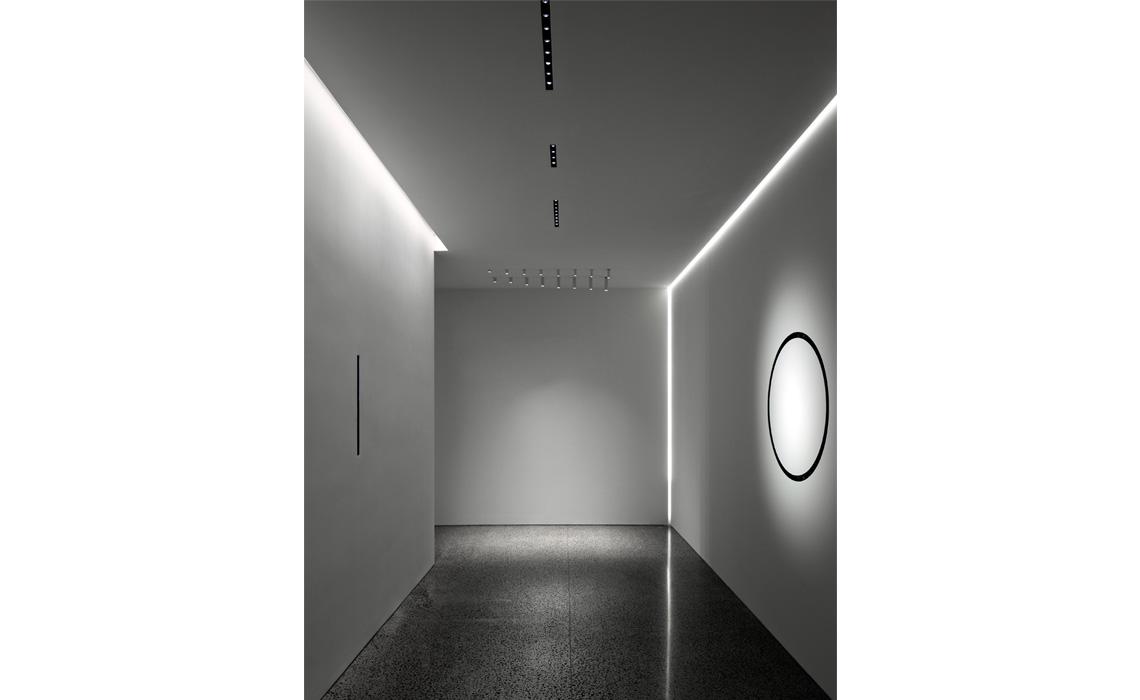 flos_jorge-herrera-studio_showroom-new-zealand-2