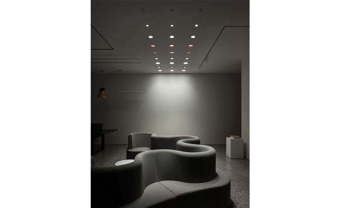flos_jorge-herrera-studio_showroom-new-zealand-3