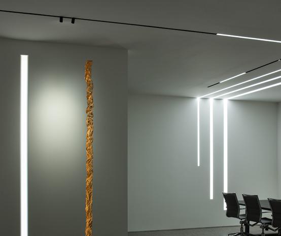 flos_jorge-herrera-studio_showroom-new-zealand-desc