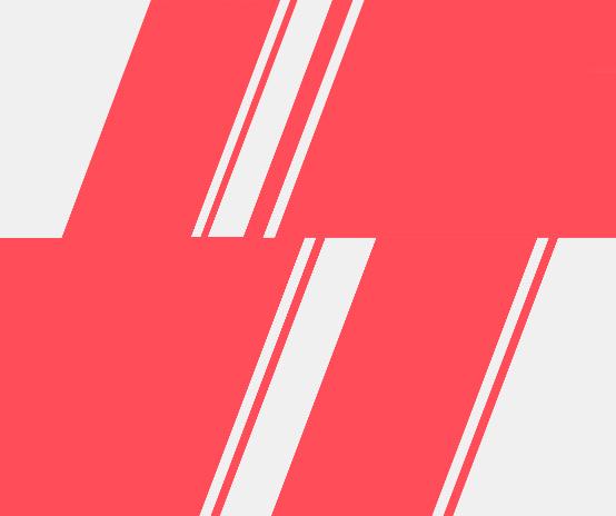 jorge-herrera-studio_estudio-objeto_branding_mini_3